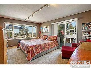 Master Bedroom in Ocean View Resort Syle House! - Jamul vacation rentals