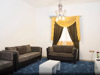 Cozy & Comfy 2BR apartment - Muscat vacation rentals