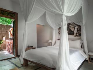 LUXUS SEMINYAK HUGE 2 BEDR VILLA CENTRAL / BEACH - Seminyak vacation rentals