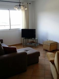 2 bedroom townhouse, La Cala de Mijas - La Cala de Mijas vacation rentals