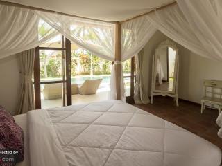 Villa Candi Kecil - Ubud vacation rentals