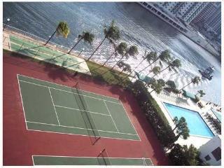 Oceanview Towers - Hallandale vacation rentals