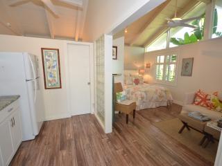 Kailua Sea Horse Studio - Kailua vacation rentals