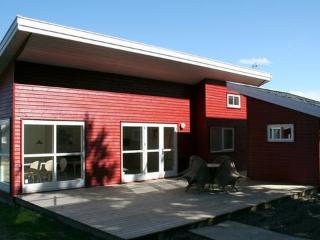 Rø/Gudhjem ~ RA15930 - Bornholm vacation rentals