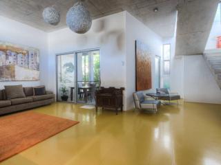 New private room + ensuite  #1 - Peregian Beach vacation rentals