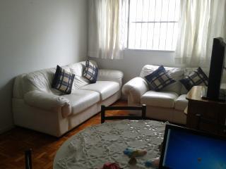 Apartamento no Guarujá - Guaruja vacation rentals