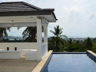 Chaweng Modern Villas - E2 - Chom Jaan - Chaweng vacation rentals