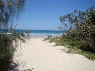 Beach new private room +ensuite  #2 - Peregian Beach vacation rentals