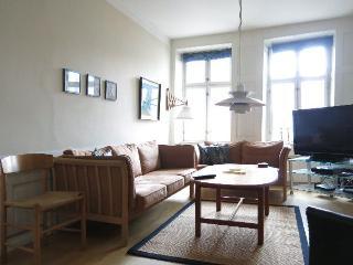 Gråbrodre Torv - Absolute Center - 111 - Denmark vacation rentals