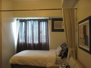 Studio at the Beacon Makati - Makati vacation rentals