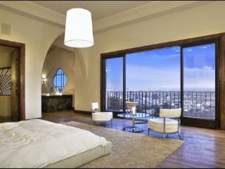 Unique Hollywood - Hollywood vacation rentals