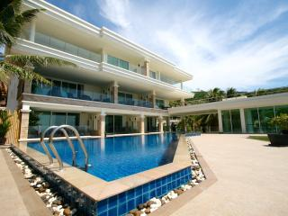 Penthouse for rent in Kata Beach,Phuket,Thailand - Kata vacation rentals