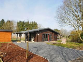 Wapiti ~ RA8473 - Namur vacation rentals