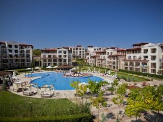 Green Life Beach Resort - Sozopol vacation rentals
