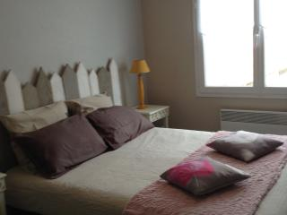 Cozy La Cotiniere Studio rental with Dishwasher - La Cotiniere vacation rentals