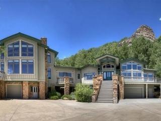 Perfect 5 bedroom House in Durango - Durango vacation rentals