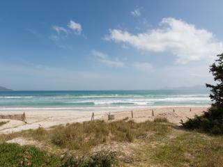PLM01 Playa de Muro - Muro vacation rentals