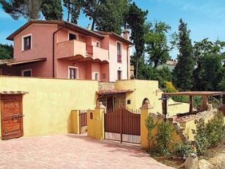 Soleado Holidays - Gambassi Terme vacation rentals