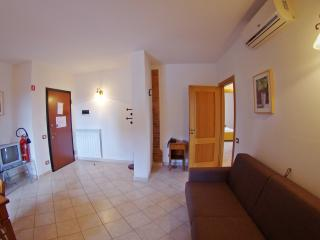 Quercia house in Tuscany Chianti Hills - Castelnuovo Berardenga vacation rentals