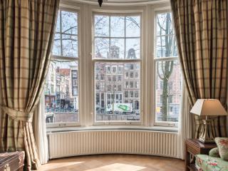 Roorda Residence Herengracht - Amsterdam vacation rentals