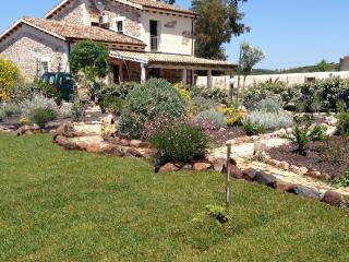 Cozy Alghero vacation Villa with Internet Access - Alghero vacation rentals