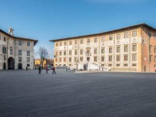 appartamento Primavera, vicino ospedale di Cisanel - Pisa vacation rentals