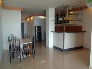 Sunset Unit A - 127 sqm - Morong vacation rentals