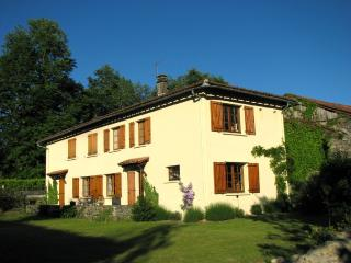 Beautiful Sauveterre-de-Comminges Farmhouse Barn rental with Internet Access - Sauveterre-de-Comminges vacation rentals