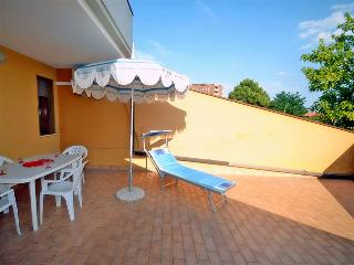 Affitto Appartamento vicino al mare a Lido Nazioni - Comacchio vacation rentals