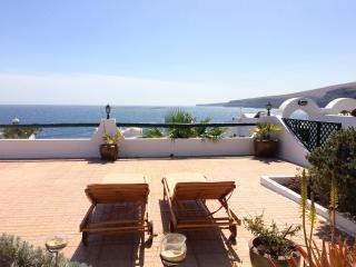 Bungalow Playa Descanso - Puerto Del Carmen vacation rentals