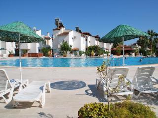 Cozy 3 bedroom Sarigerme Villa with Internet Access - Sarigerme vacation rentals