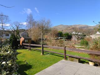 Puddleduck House, Central Lake District - Coniston - Super Fast WiFi - Coniston vacation rentals