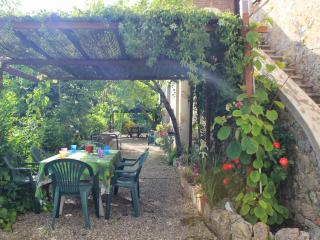Santa Caterina Bed and Breakfast - Monteriggioni vacation rentals