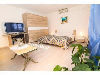 Aqua Med Wellness & Apartment - Split vacation rentals