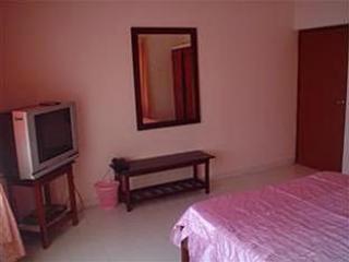 Hotel Hillview Kandy - Kandy vacation rentals