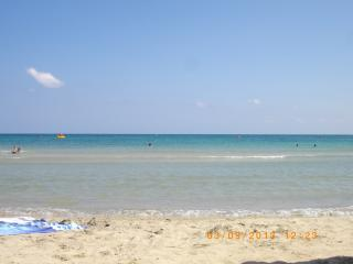 Sunny Torre Canne di Fasano vacation Condo with A/C - Torre Canne di Fasano vacation rentals