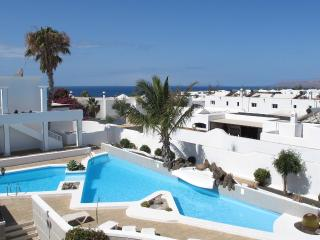 Apartment Caracol #19 - Puerto Del Carmen vacation rentals