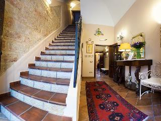 B&B Cinisi Vacanze Appartamento - Cinisi vacation rentals
