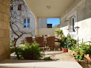charming stone house - Lokva Rogoznica vacation rentals