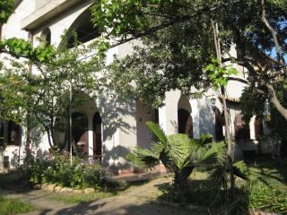 appartamento per vacanze pressi Nora con giardino - Pula vacation rentals