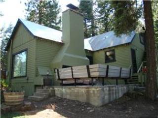 170 - Walnut Grove vacation rentals