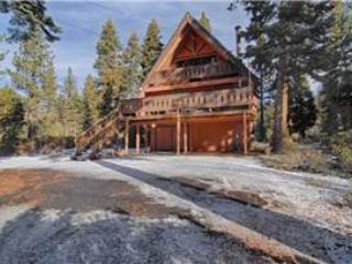 193 - Tahoe Vista vacation rentals