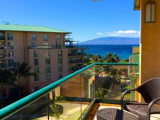 Hawaii Life Presents The Reserve Collection of Konea2BR/2BAMountain&Oceanview - Lahaina vacation rentals