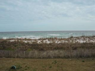 Regency Towers West 205 - Pensacola Beach vacation rentals