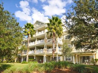 3 Bed 3 Bath Condo Overlooking Golf Course - Reunion vacation rentals
