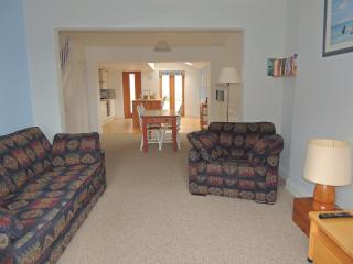 Comfortable House with Internet Access and Dishwasher - Sidmouth vacation rentals