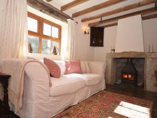 LITTR - Cornwall vacation rentals