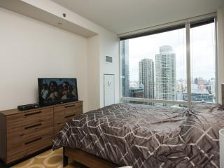 111 W. Wacker Studio - Chicago vacation rentals