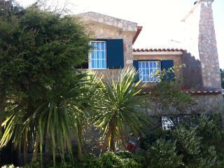 House Avó das Bolachas - Nazare vacation rentals