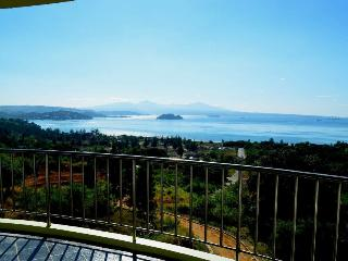 Luxury Apartment VIP Sunset Bay View Subic - Subic vacation rentals